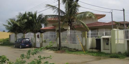 San Miguel 56 C