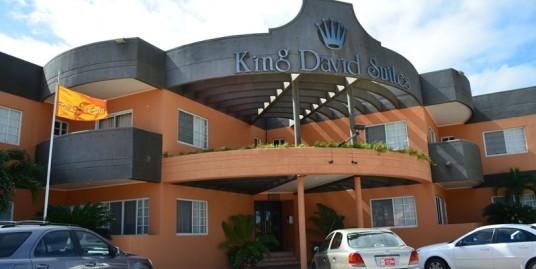 King David Suites