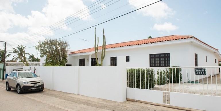 HOUSE - 66