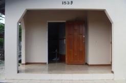 Bubali #153-B