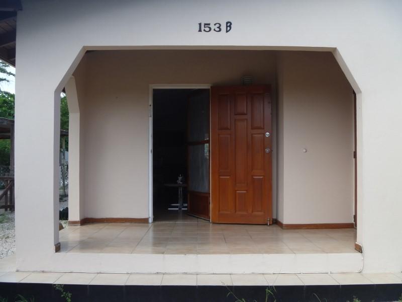Bubali #153-B [RENTED]