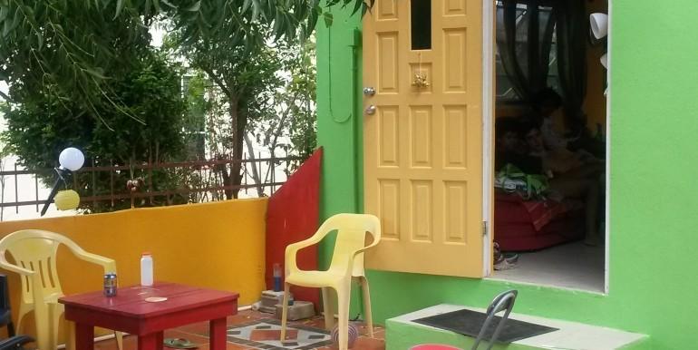veranda larahastraat 3