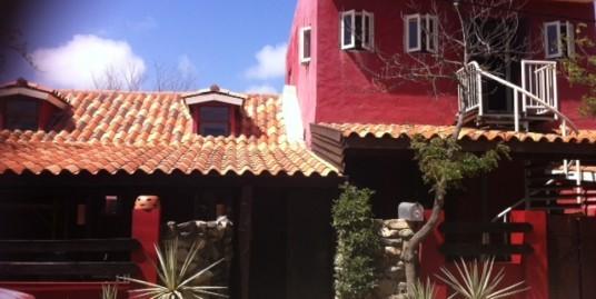 Villa Turibana