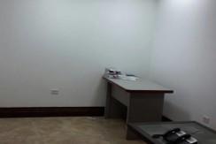 Office space Palm Beach 33