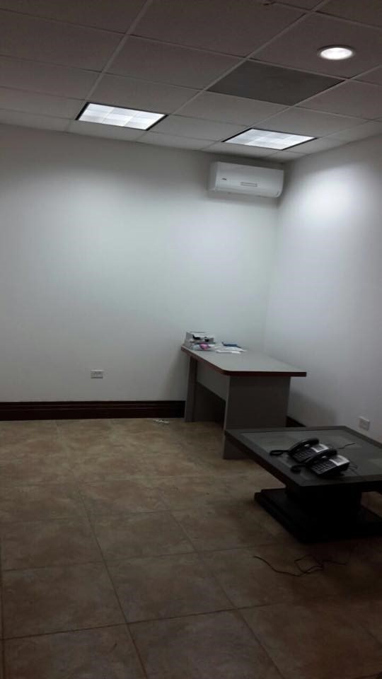 Office space Palm Beach 33