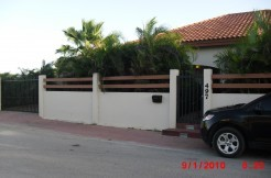 Wayaca Residence 497