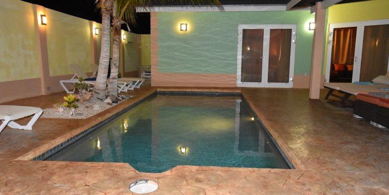 pool_at_night