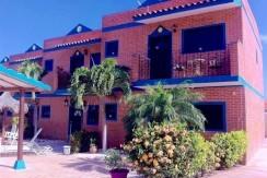 Altos de Shaba Condominium #1 PRICE REDUCED
