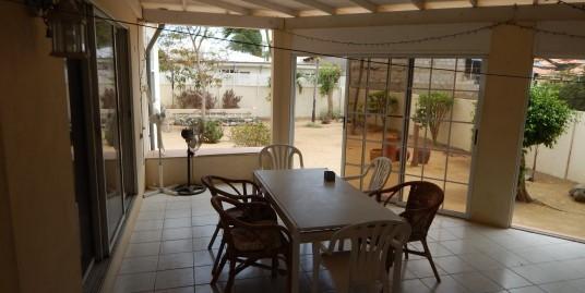 Tumba Apartment | RENTED |