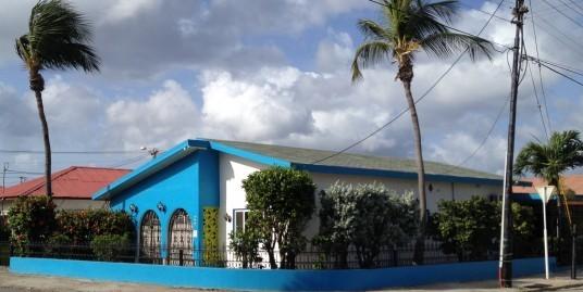 Casa Cosmo Caribbean