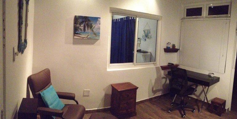 loung _office area unit 2