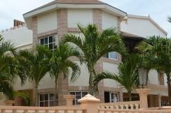 Bubali 73C-Penthouse Apartment 6