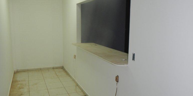 DSCN2949