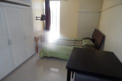 Salina Cerca 9-N Apartments [RENTED]