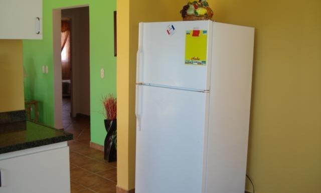 s-b-3-kmr-woning-koelkast