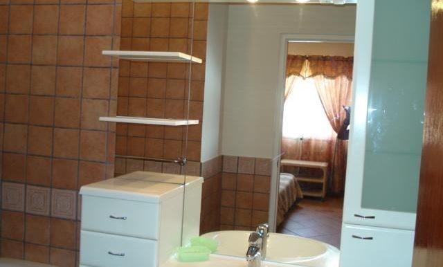 s-b-3-kmr-woning-master-bathroom