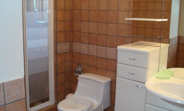 s-b-3-kmr-woning-master-bathroom-nr-1