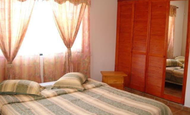 s-b-3-kmr-woning-master-bedroom