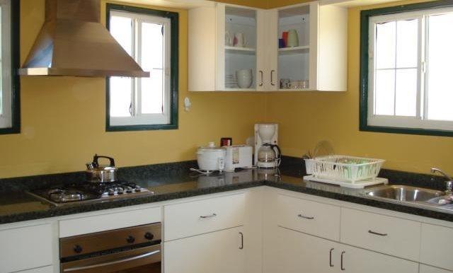 s-b-woning-keuken-uitzicht