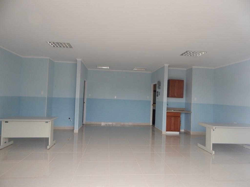 Office Salina Cerca 9-N #2