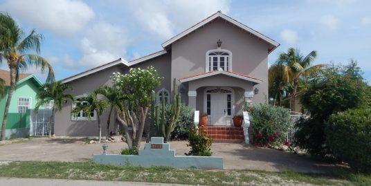 Wayaca Residence 312 [Price Reduced]