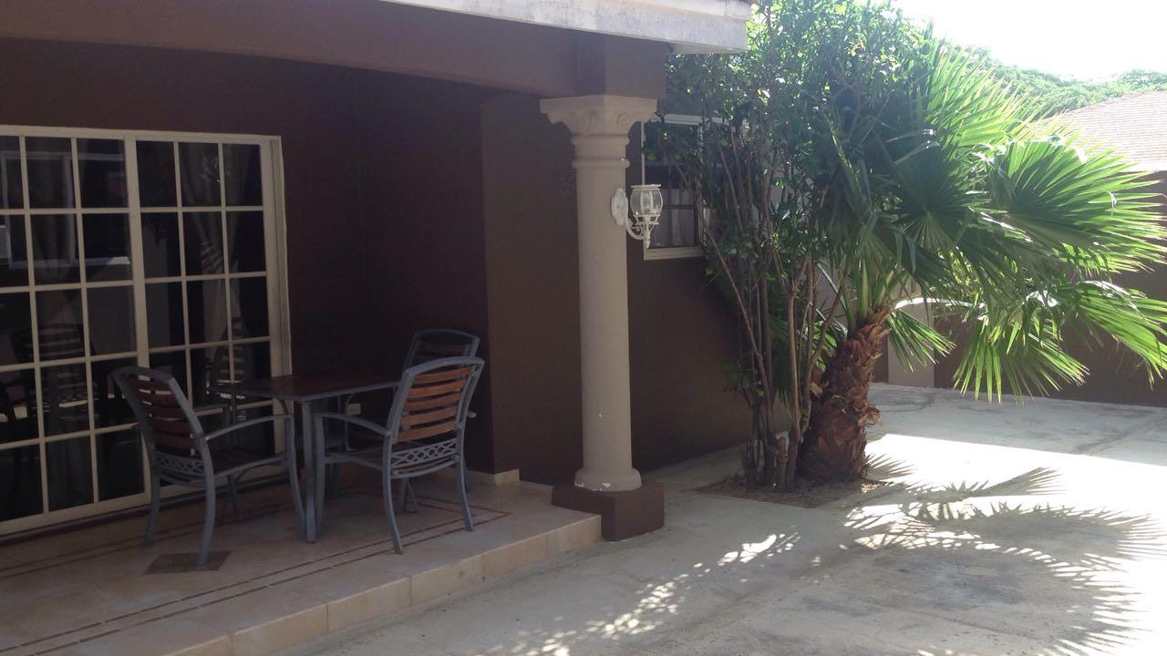 Wayaca Residence 399 Apartment [RENTED]