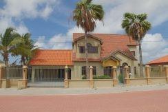 Villa Caya Maguey [PRICE REDUCED]