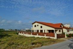 Exclusive Villa Salina Cerca