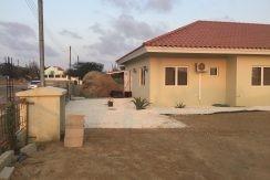 Villa Purun | Rented|