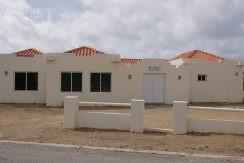 Villa Wayaca Residence