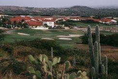 Luxurious Tierra del Sol Villa