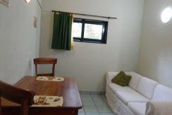 Apartment Seroe Janchi | RENTED |