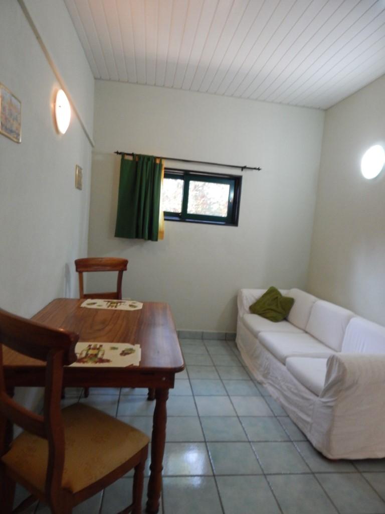 Apartment Seroe Janchi   RENTED  