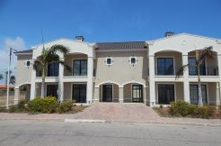 Exclusive Townhouse Tuscany Residence | RENTED |