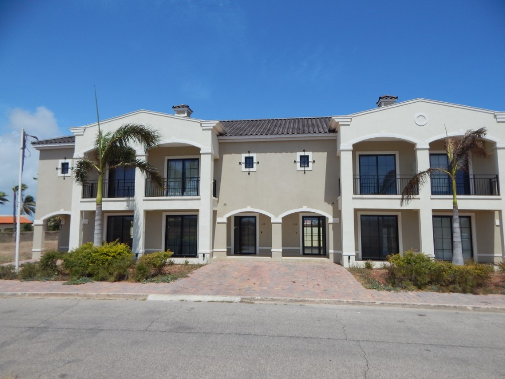 2 Exclusive Townhouses Tuscany Residence |FOR SALE|