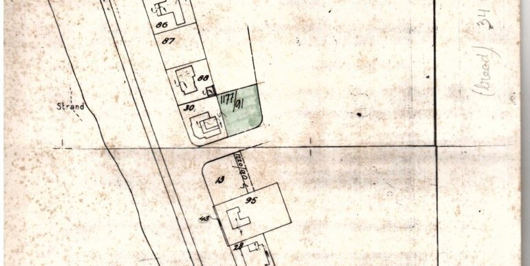 kadastraale kaart Malmok-page-001