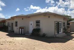 Moko family house RENTED