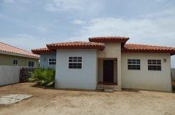 Family home Seroe Janchi | RENTED |