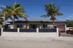 Villa Casibari    SOLD  