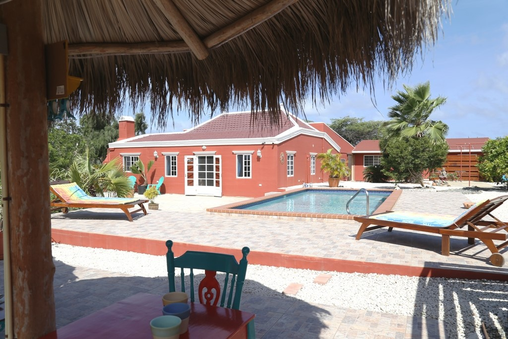 """PARADISE"" FOUND 