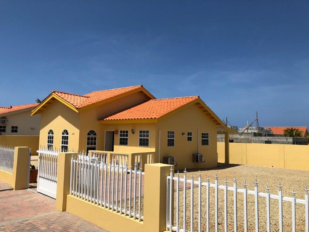 Boroncana cozy home [ Available now]