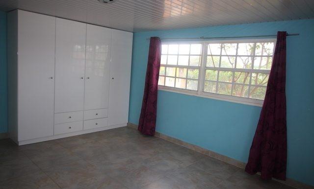bedroom2.closet
