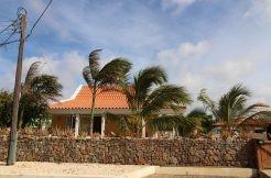 Modern Cunucu House in Paradera [ FOR SALE]