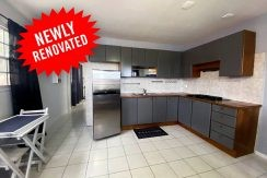 Apartment complex [FOR SALE – PRICE REDUCED!]