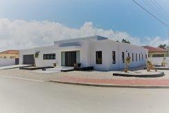 Villa Maria [NEW]