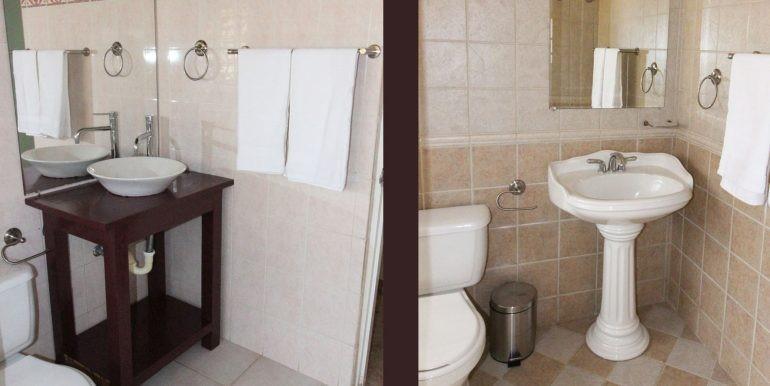 07. bathrooms 1 en 2