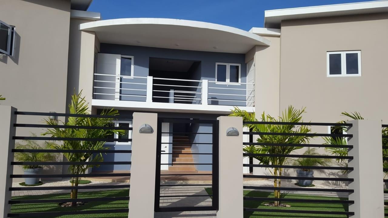 Luxury Apartments, Bubali check for availability