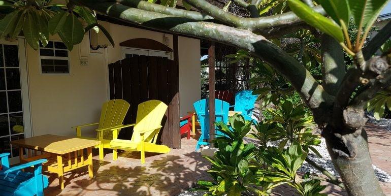 b1.2 patios