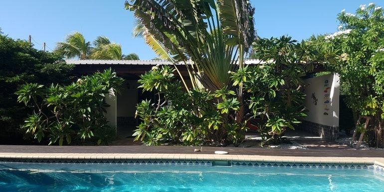 pool patios 2.3