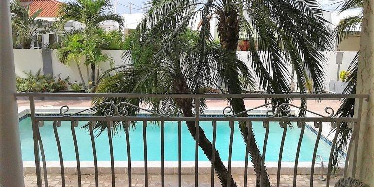 pool balcony2